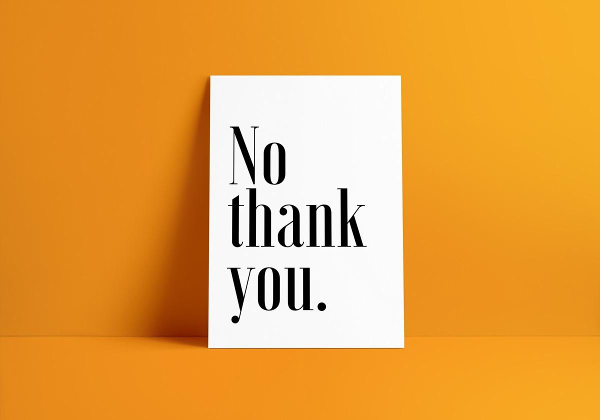 No-Thank-You-1200