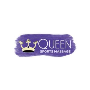 Queen 500