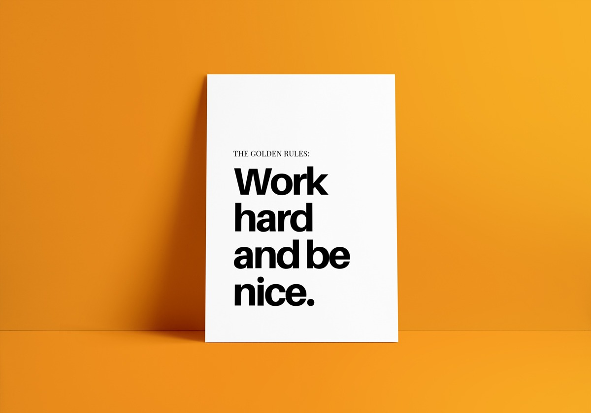 Work-Hard-And-Be-Nice